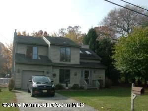 Additional photo for property listing at 304 Riviera Drive  Forked River, New Jersey 08731 États-Unis