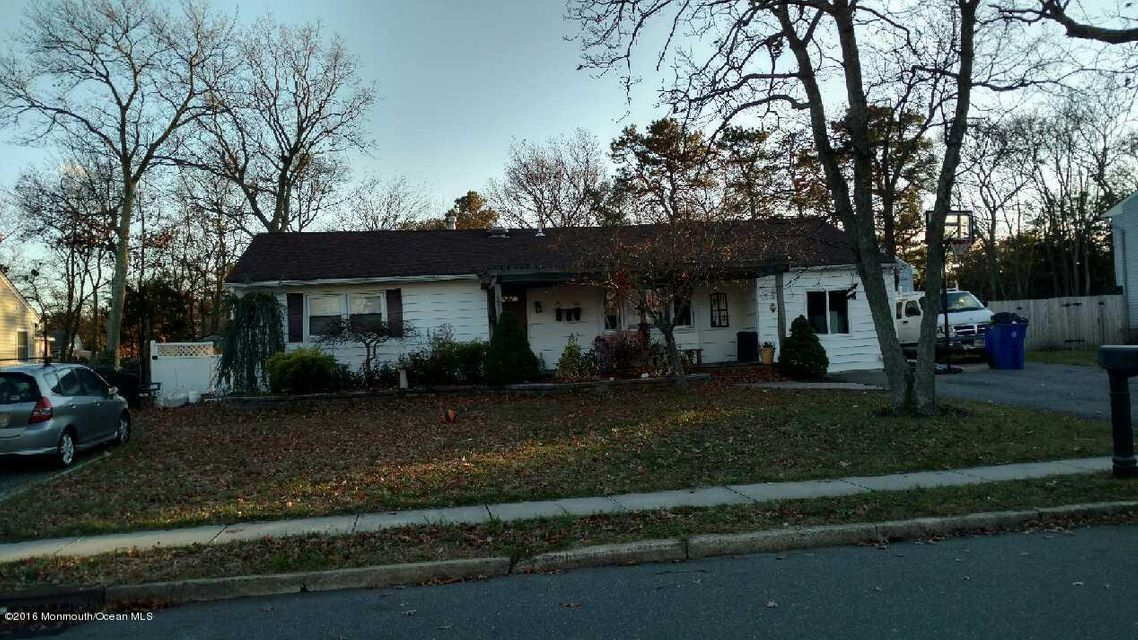 Additional photo for property listing at 75 Oak Hill Drive  Toms River, Nueva Jersey 08753 Estados Unidos
