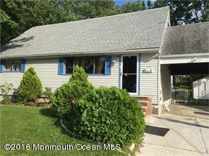 Additional photo for property listing at 25 Washington Avenue  Old Bridge, New Jersey 08857 United States