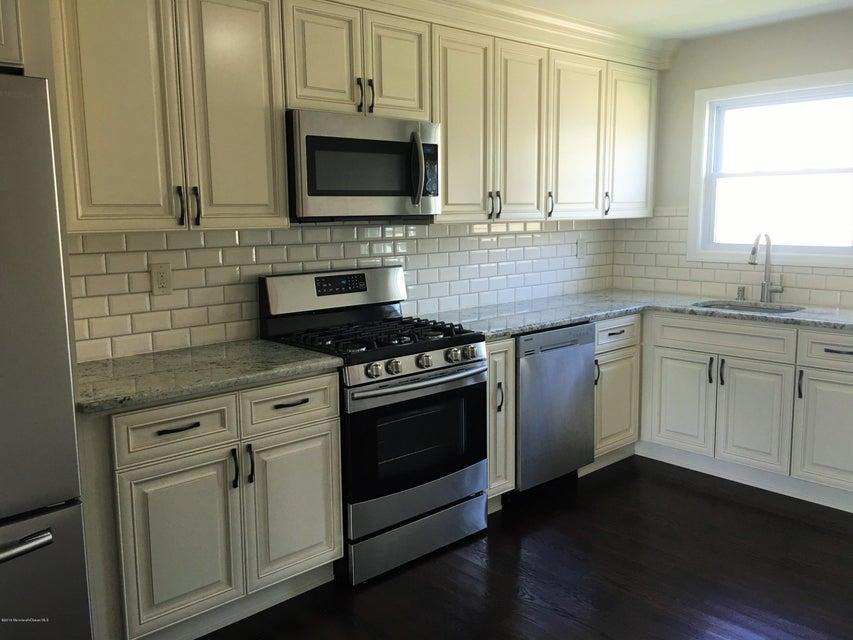 独户住宅 为 销售 在 28 Stockport Drive 汤姆斯河, 新泽西州 08757 美国