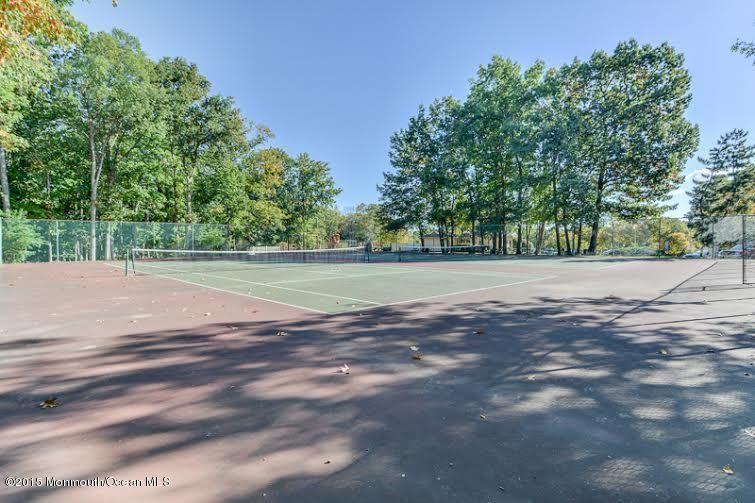 Additional photo for property listing at 200 Begonia Court  Jackson, Nueva Jersey 08527 Estados Unidos