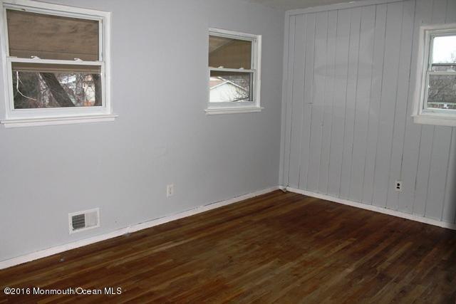 Additional photo for property listing at 14 New Hampshire Street  Jackson, Nueva Jersey 08527 Estados Unidos