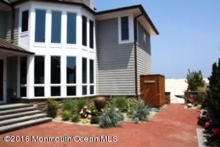 Additional photo for property listing at 353 East Avenue  Bay Head, Nueva Jersey 08742 Estados Unidos