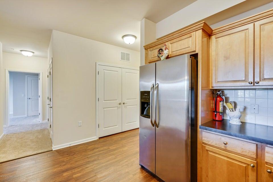 Additional photo for property listing at 101 Prosper Way  布里克, 新泽西州 08723 美国