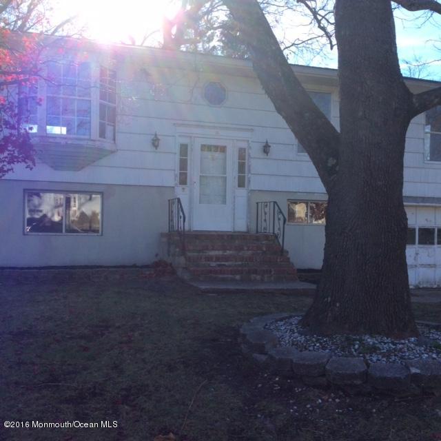 独户住宅 为 销售 在 3 Berkshire Court 杰克逊, 新泽西州 08527 美国
