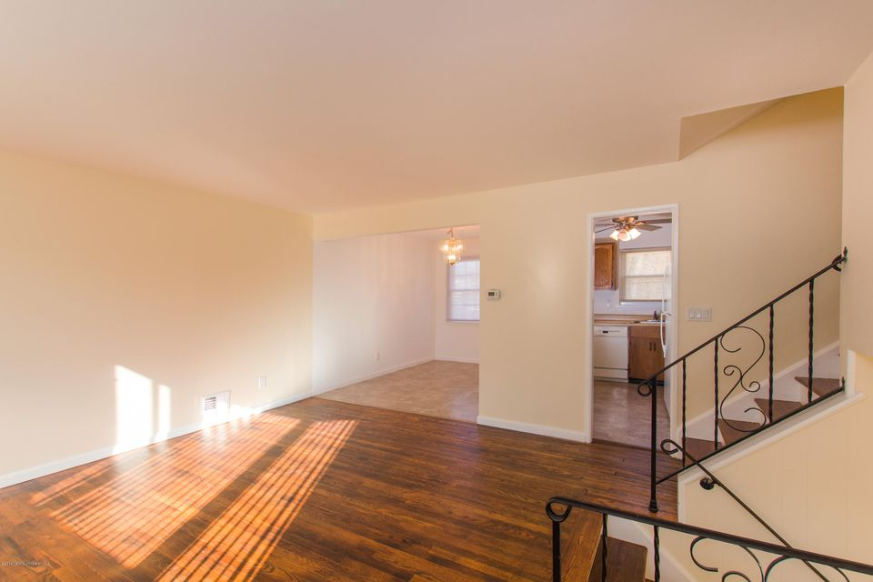 Additional photo for property listing at 29 Illinois Avenue  Jackson, New Jersey 08527 United States