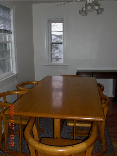 Additional photo for property listing at 39 Cedar Avenue  Long Branch, New Jersey 07740 United States