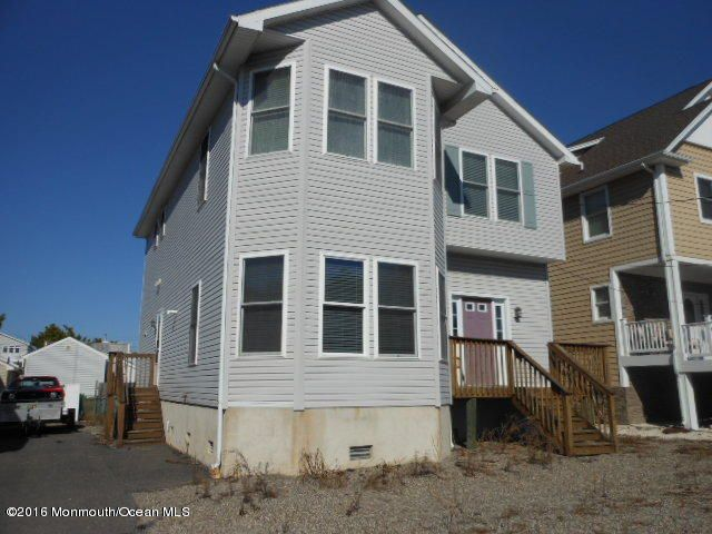 Additional photo for property listing at 230 23rd Avenue  South Seaside Park, 新泽西州 08752 美国