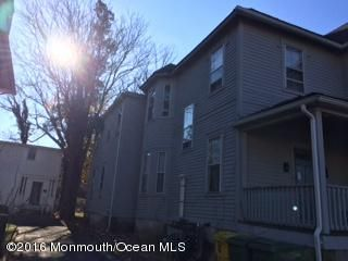 Additional photo for property listing at 116 3rd Street  Lakewood, New Jersey 08701 United States