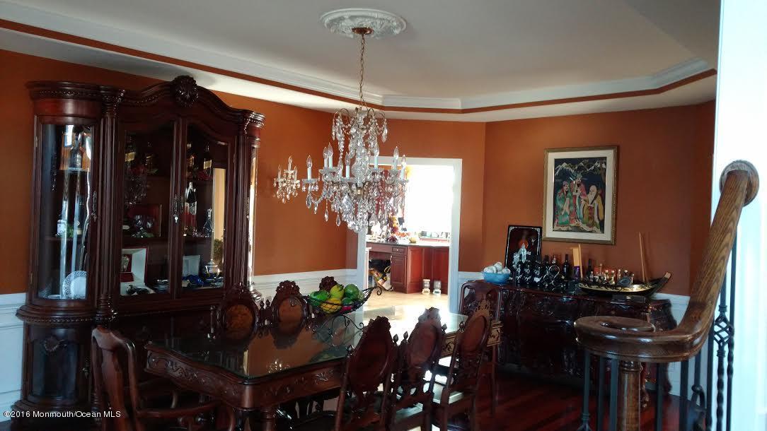 Additional photo for property listing at 1 Elkridge Way  纳拉潘市, 新泽西州 07726 美国