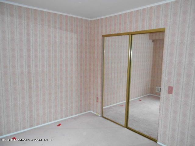 Additional photo for property listing at 57b Galewood Drive  Matawan, 新泽西州 07747 美国