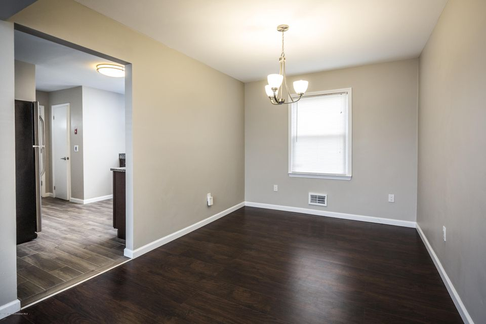 Additional photo for property listing at 622 Prospect Avenue  Asbury Park, New Jersey 07712 United States