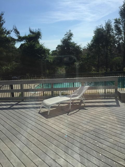 Additional photo for property listing at 15 Kastor Lane  West Long Branch, New Jersey 07764 United States