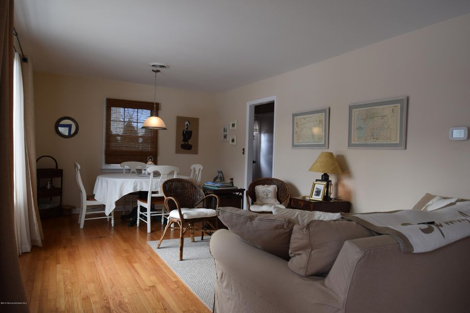 Additional photo for property listing at 608 Ocean Road  斯普林莱克海茨, 新泽西州 07762 美国