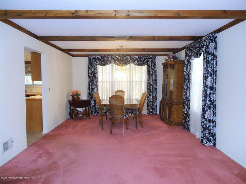 Additional photo for property listing at 91 Sheffield Drive  Forked River, New Jersey 08731 États-Unis