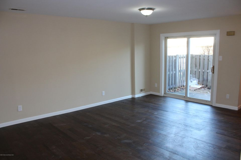 Additional photo for property listing at 2172 Harbour Drive  Palmyra, New Jersey 08065 États-Unis