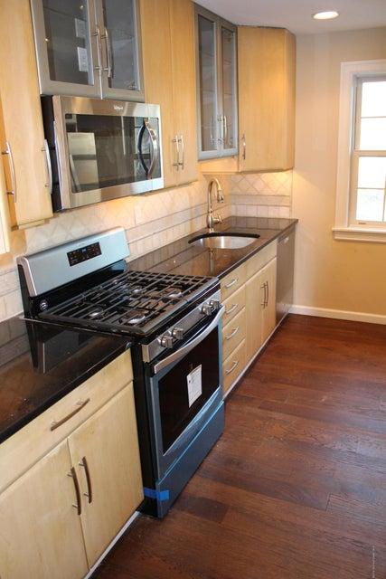 Appartement en copropriété pour l Vente à 2172 Harbour Drive Palmyra, New Jersey 08065 États-Unis
