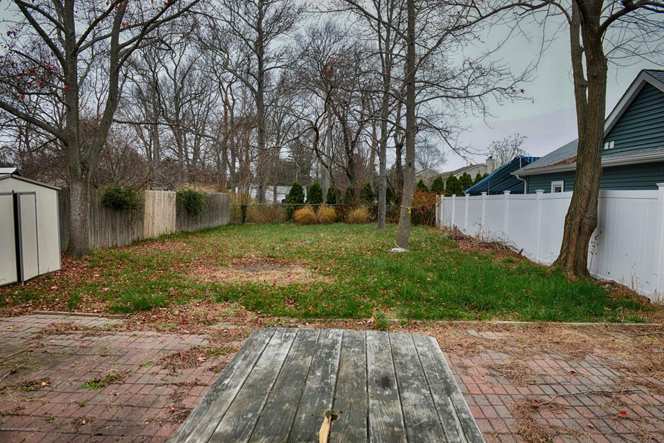 Additional photo for property listing at 38 Ridge Avenue  Manasquan, Nueva Jersey 08736 Estados Unidos