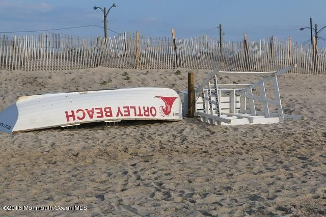 Additional photo for property listing at 316 Coolidge Avenue  Ortley Beach, Nueva Jersey 08751 Estados Unidos