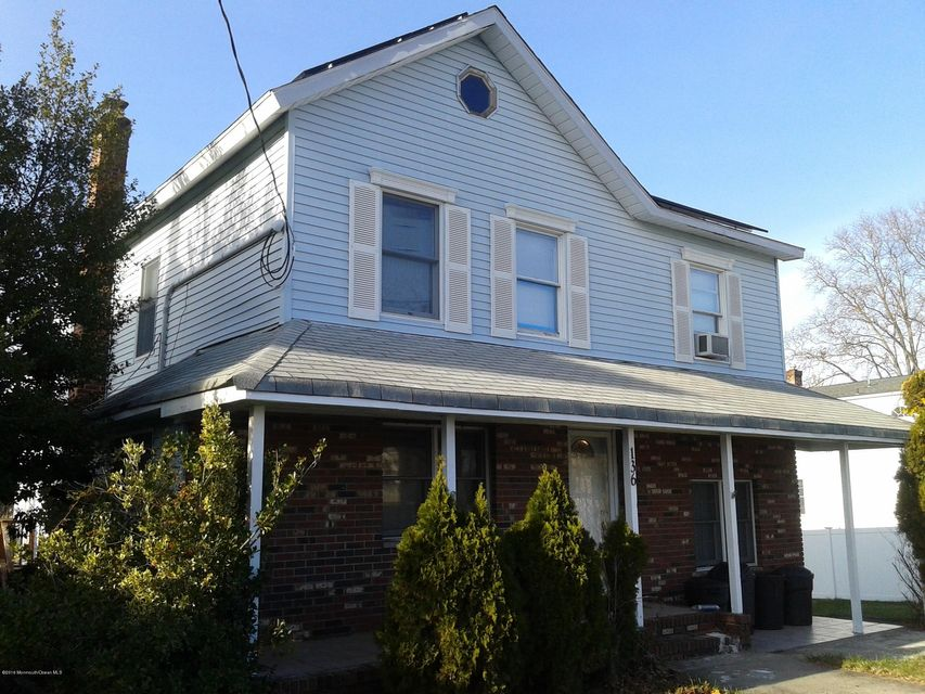 Additional photo for property listing at 136 Jackson Street 136 Jackson Street Matawan, New Jersey 07747 États-Unis
