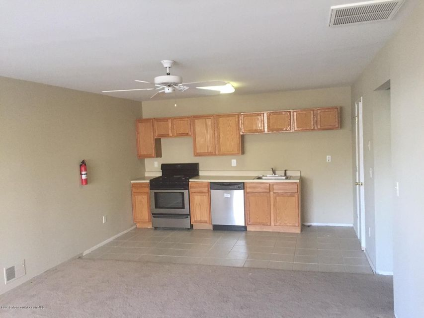 Additional photo for property listing at 97 Puffin Glade  Bayville, New Jersey 08721 United States