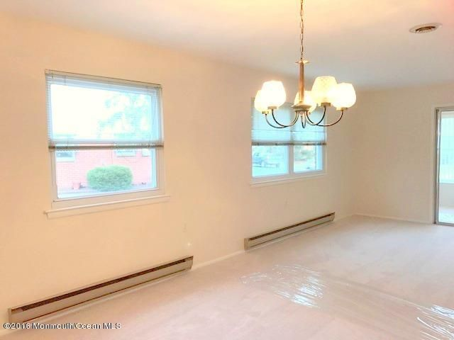 Additional photo for property listing at 22 B Hancock Drive  Manchester, New Jersey 08759 États-Unis