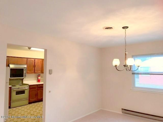 Additional photo for property listing at 22 B Hancock Drive  Manchester, Nueva Jersey 08759 Estados Unidos