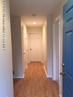 Additional photo for property listing at 83 Poplar Place  Freehold, New Jersey 07728 United States