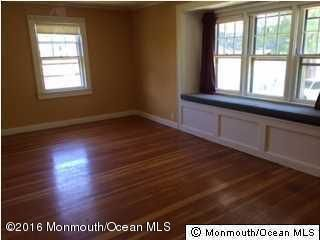 Additional photo for property listing at 78 Saint Peters Place  Keyport, Nueva Jersey 07735 Estados Unidos