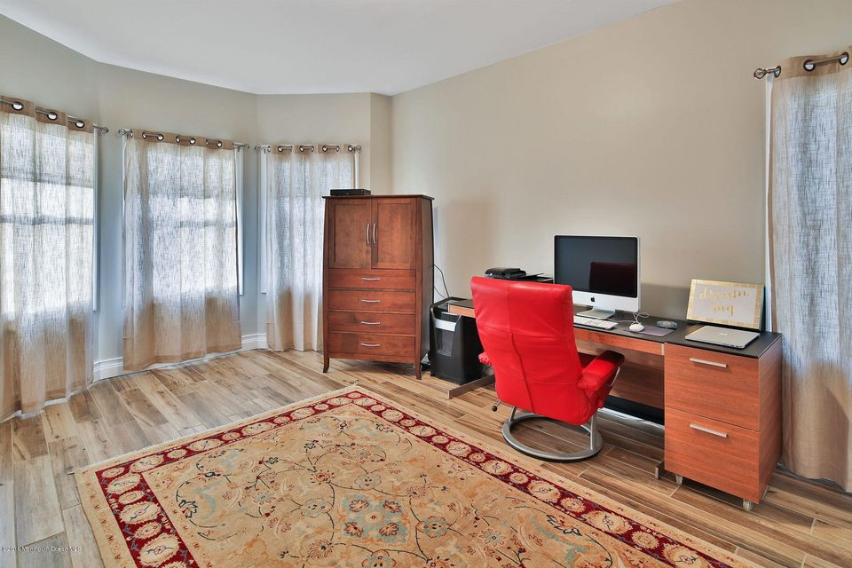 Additional photo for property listing at 35 Channel Road  Toms River, Nueva Jersey 08753 Estados Unidos