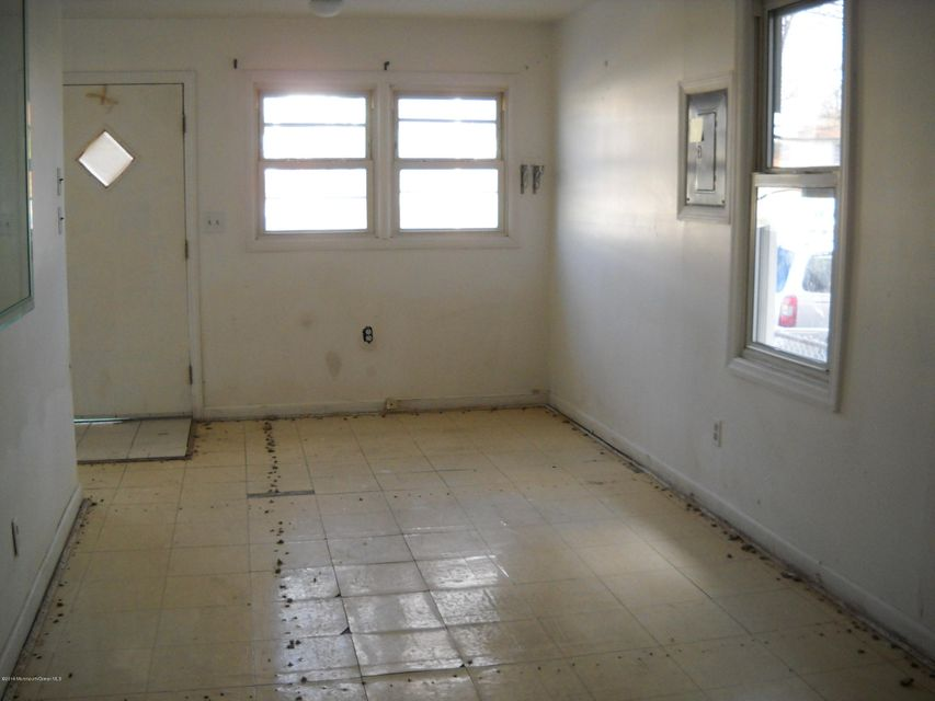 Additional photo for property listing at 23 Forest Avenue  Keansburg, New Jersey 07734 United States