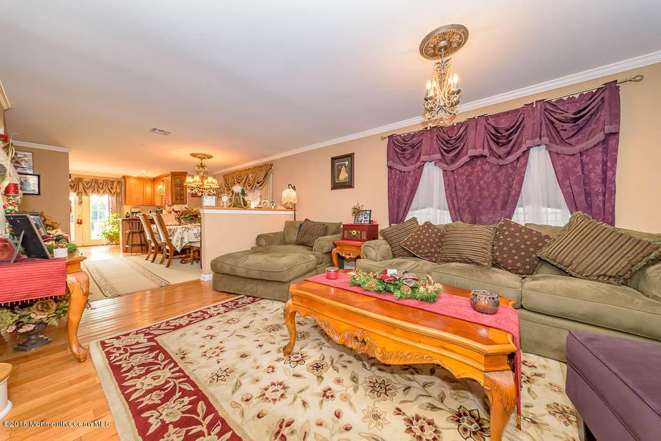 Additional photo for property listing at 57 Porter Avenue  Seaside Park, New Jersey 08752 United States