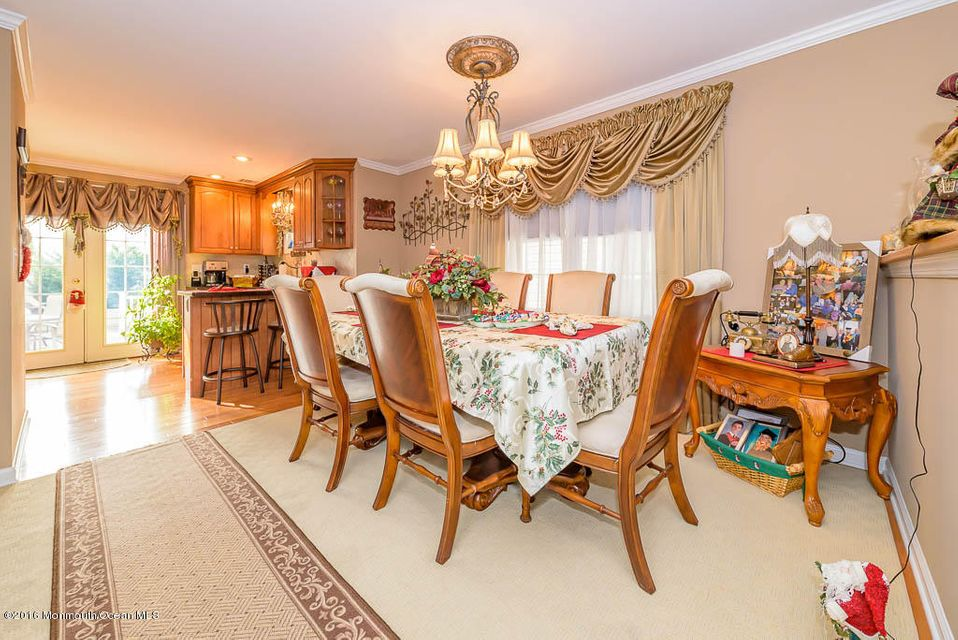 Additional photo for property listing at 57 Porter Avenue  Seaside Park, New Jersey 08752 États-Unis