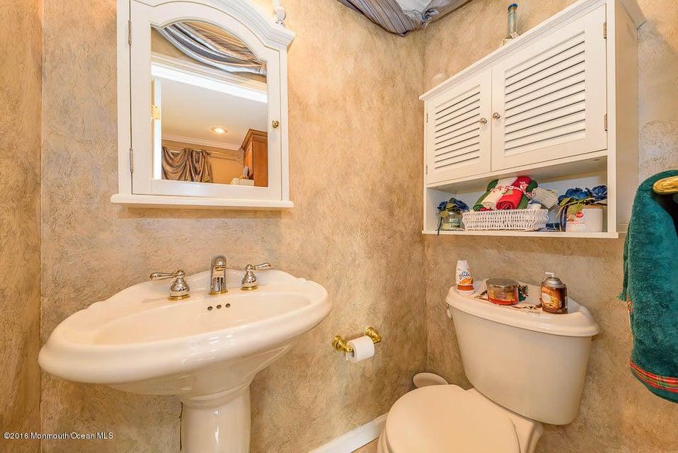 Additional photo for property listing at 57 Porter Avenue  Seaside Park, 新泽西州 08752 美国