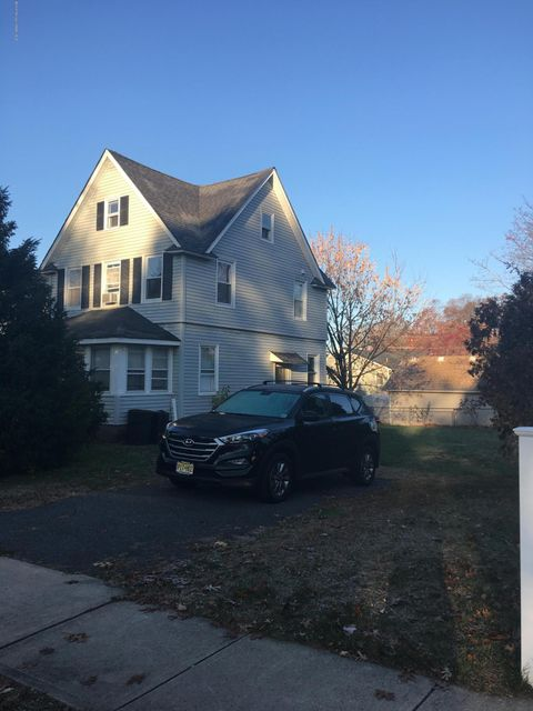 Additional photo for property listing at 6 West Street  Rumson, New Jersey 07760 United States
