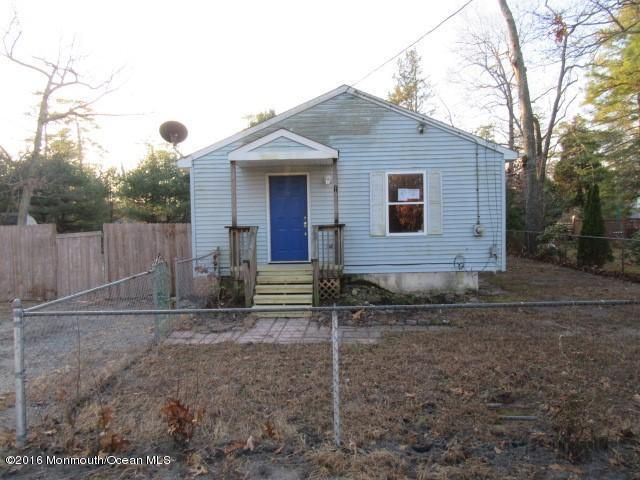 Additional photo for property listing at 11 Gleason Street  Browns Mills, New Jersey 08015 United States