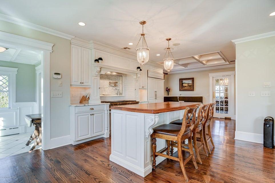 Additional photo for property listing at 307 Lake Avenue  Spring Lake, Nueva Jersey 07762 Estados Unidos