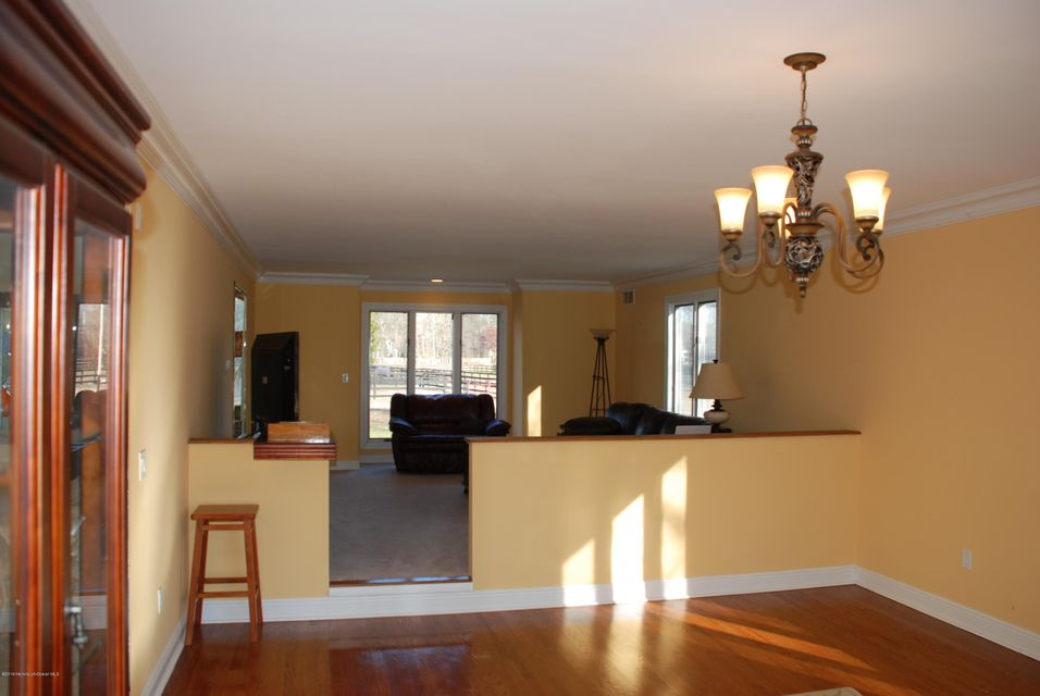 Additional photo for property listing at 137 Leesville Road  Jackson, New Jersey 08527 United States