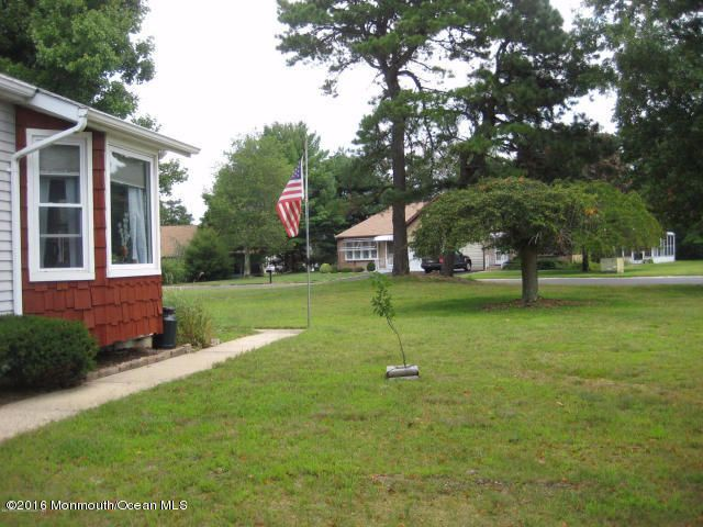 Additional photo for property listing at 1 D Berwick Street  Whiting, Nueva Jersey 08759 Estados Unidos