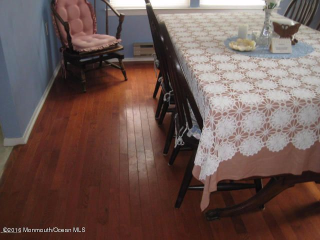 Additional photo for property listing at 1 D Berwick Street  Whiting, New Jersey 08759 United States