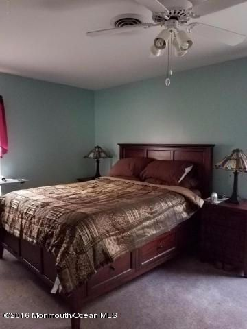 Additional photo for property listing at 1 D Berwick Street  Whiting, New Jersey 08759 États-Unis