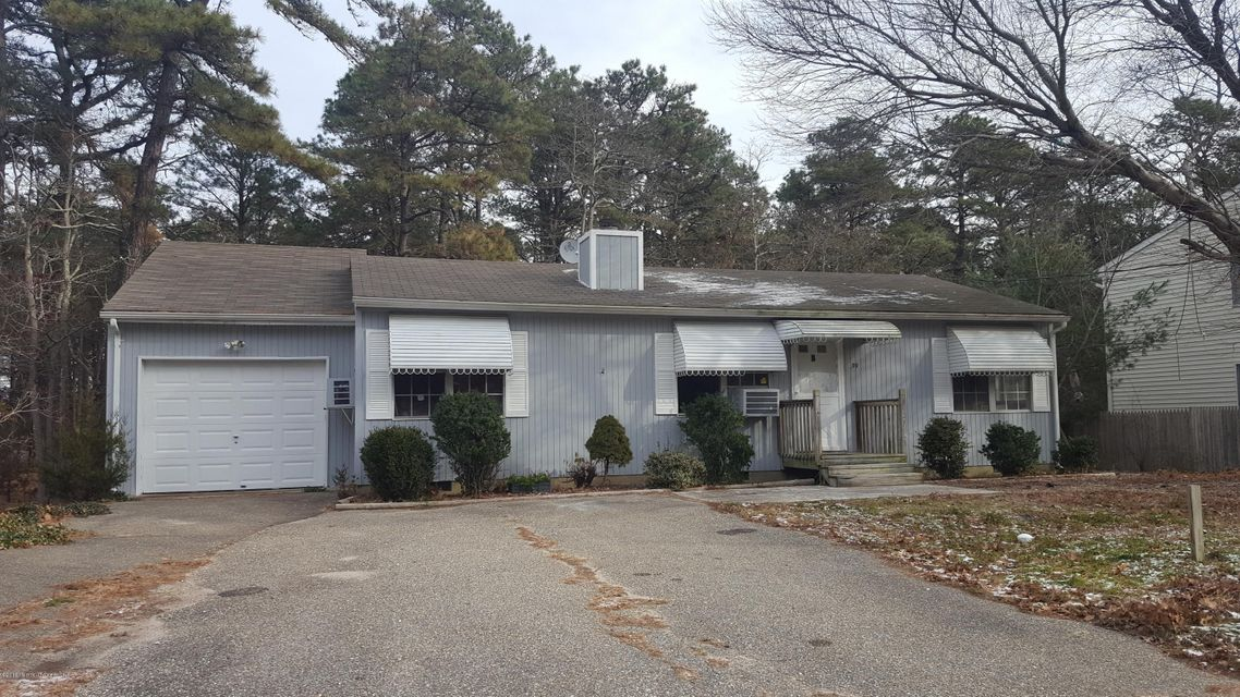 Additional photo for property listing at 39 Thorn Avenue  Barnegat, New Jersey 08005 États-Unis