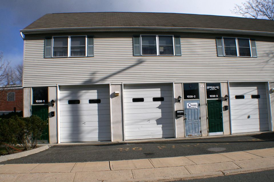 Additional photo for property listing at 1038 Ocean Road  Point Pleasant, New Jersey 08742 United States