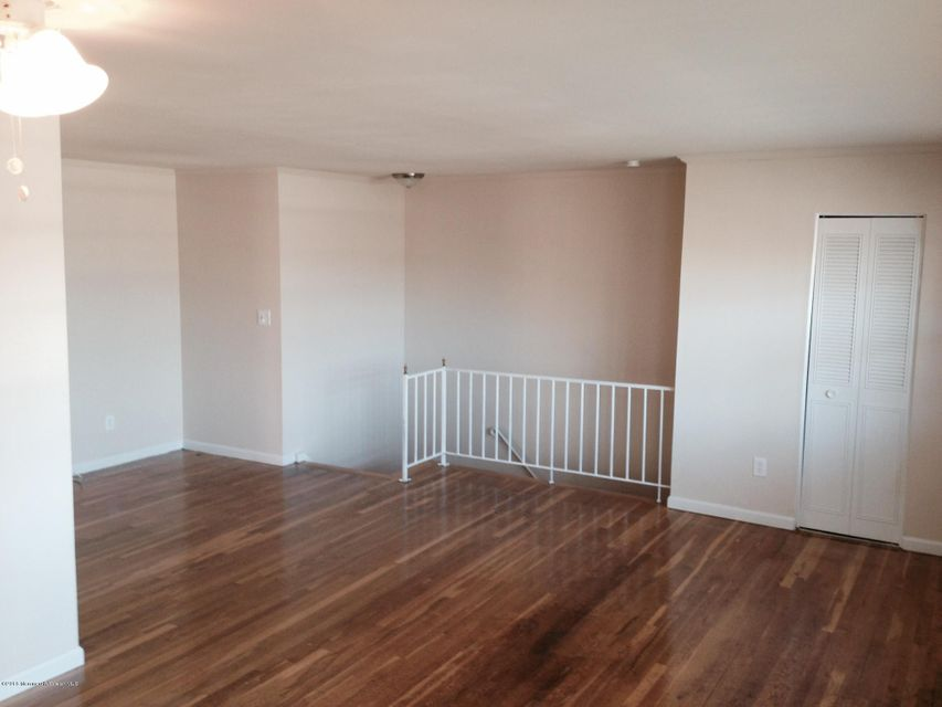 Additional photo for property listing at 12 Atlantic Avenue  Matawan, New Jersey 07747 United States