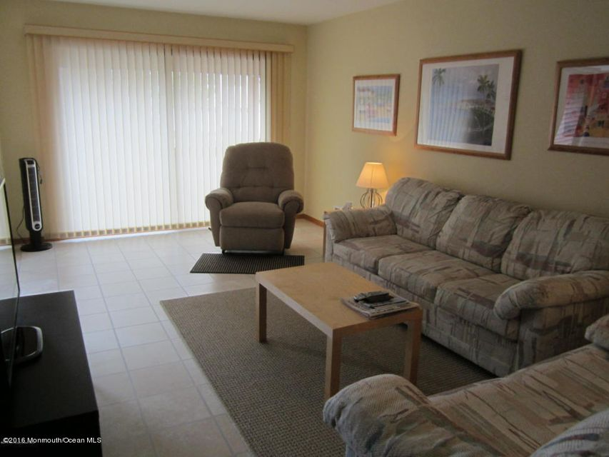 Additional photo for property listing at 129 Fremont Avenue  Seaside Heights, New Jersey 08751 United States