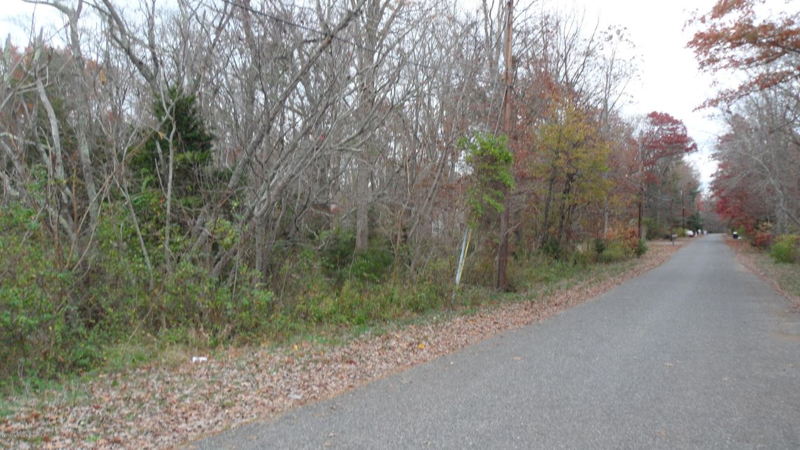 Additional photo for property listing at 5224 White Horse 5224 White Horse Devonshire, Nova Jersey 08215 Estados Unidos