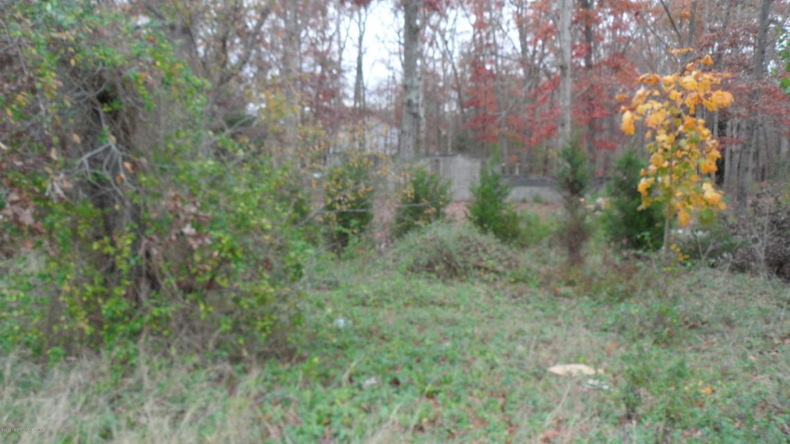 Additional photo for property listing at 5224 White Horse  Devonshire, New Jersey 08215 États-Unis