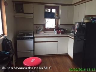 Additional photo for property listing at 35 Hull Avenue  Freehold, Nueva Jersey 07728 Estados Unidos