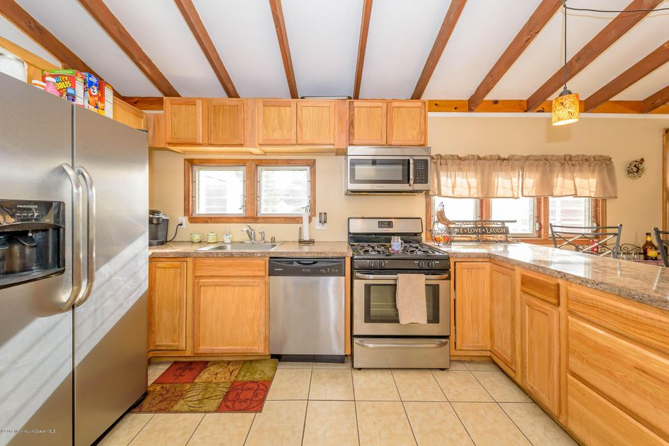 Additional photo for property listing at 21 Compass Road  Waretown, Nueva Jersey 08758 Estados Unidos