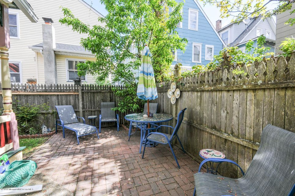 Additional photo for property listing at 75 Webb Avenue  Ocean Grove, Nueva Jersey 07756 Estados Unidos
